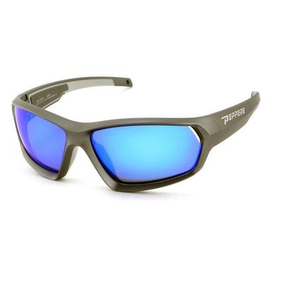 Pepper`s Eyeware Depth Charge Sunglasses