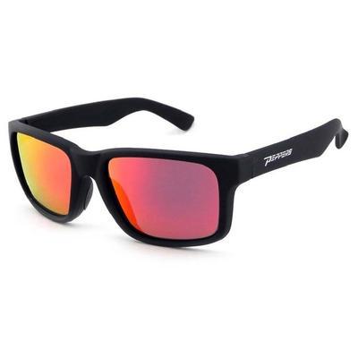 Pepper`s Eyeware Beachcomber Sunglasses