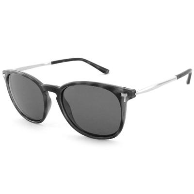 Peppers Nolita Sunglasses