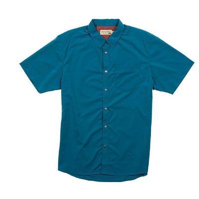 Flylow Anderson Short Sleeve Shirt Mens