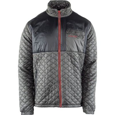 Flylow Dexter Jacket Men's