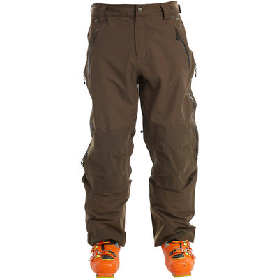 Flylow Chemical Pant Men's