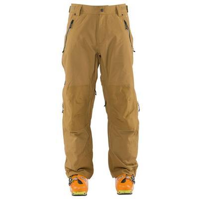 Flylow Chemical Pant Mens