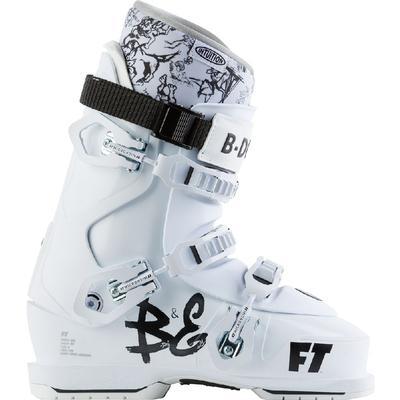 Full Tilt B&E Pro Ltd Ski Boots Men`s