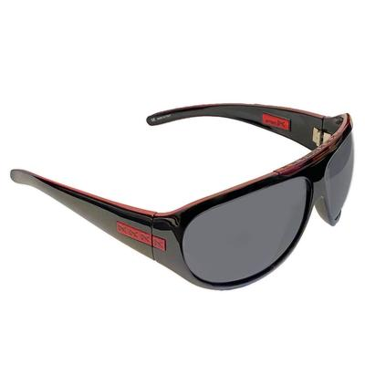 Anon Amos Metallic Sunglasses