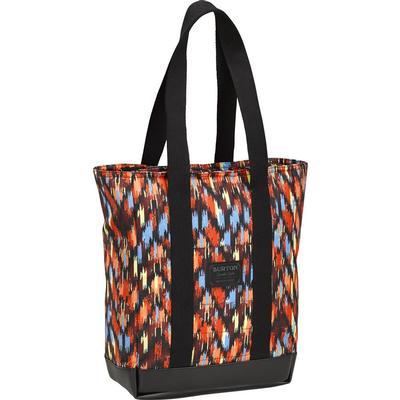 Burton Catherine Tote Bag Women's