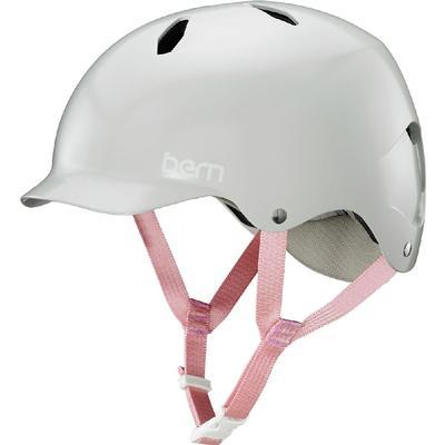 Bern Diabla Helmet Girls'