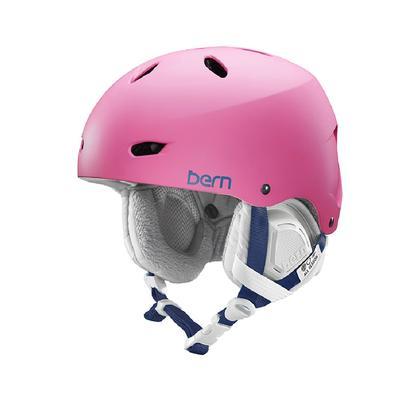 Bern Brighton Helmet Women's