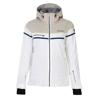 Dare2B Premiss Jacket Women's