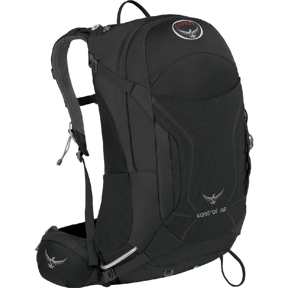 Osprey Kestrel 32 Day Hiking Backpack