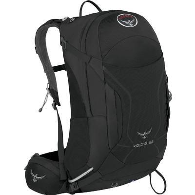 Osprey Kestrel 32 Day Hiking Backpack