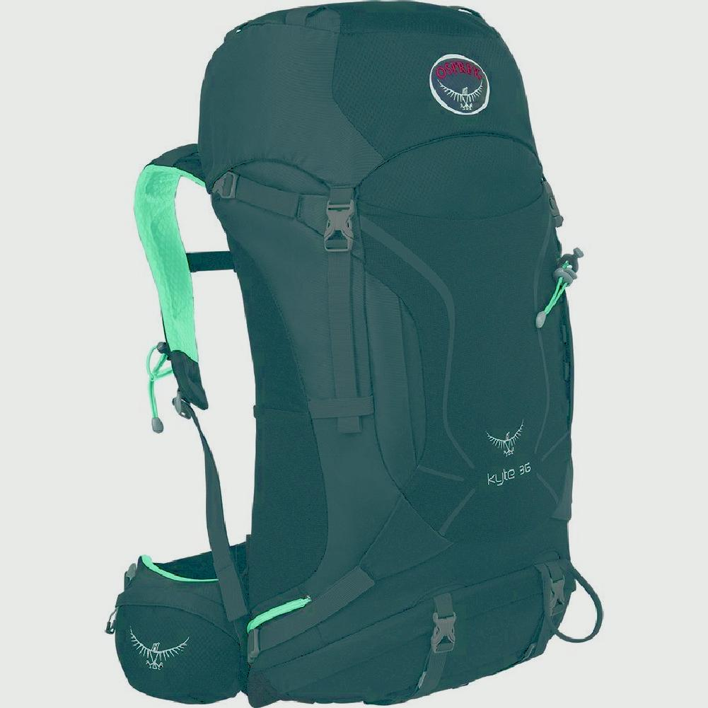 Osprey Kyte 36 Backpacking | Day Hiking Backpack Women's
