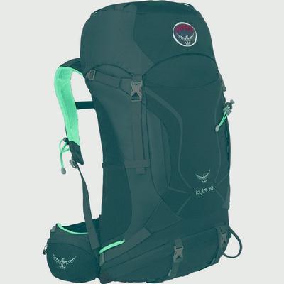 Osprey Kyte 36 Backpacking | Day Hiking Backpack Women's