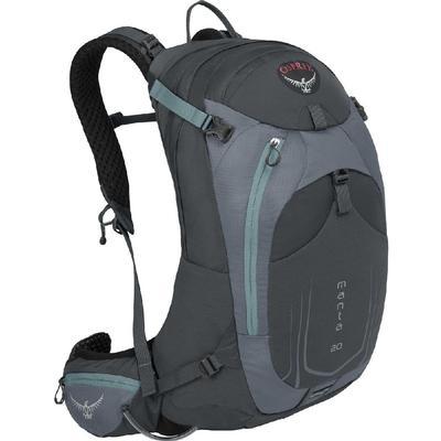 Osprey Manta AG 20 Hydration Day Hiking Backpack