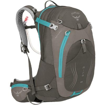 Osprey Mira AG 18 Hydration Day Hiking Backpack Women's