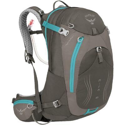 Osprey Mira 18 Ag Pack