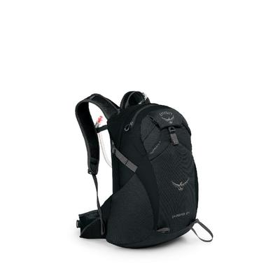 Osprey Skarab 24 Hydration Day Hiking Backpack
