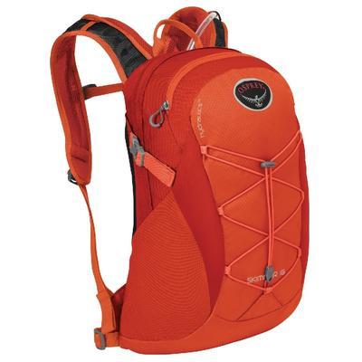 Osprey Skimmer 16 Pack