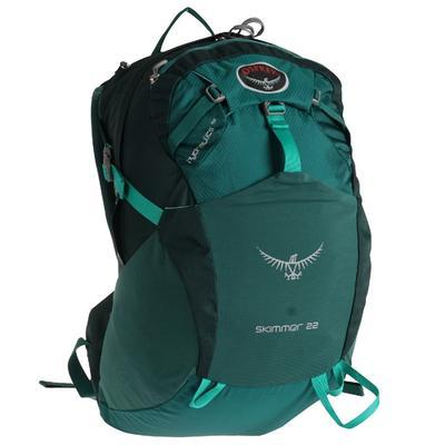 Osprey Skimmer 22 Pack
