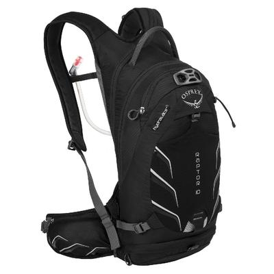 Osprey Raptor 10 Pack