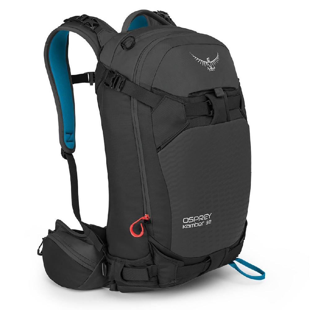 Osprey Kamber 32 Backpack Men's