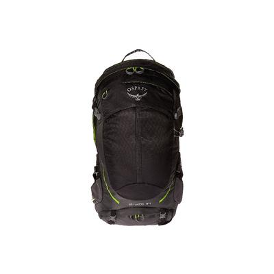 Osprey Stratos 34 Day Hiking Backpack