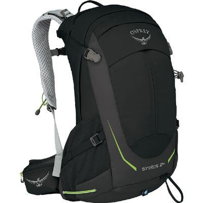 Osprey Stratos 24 Pack