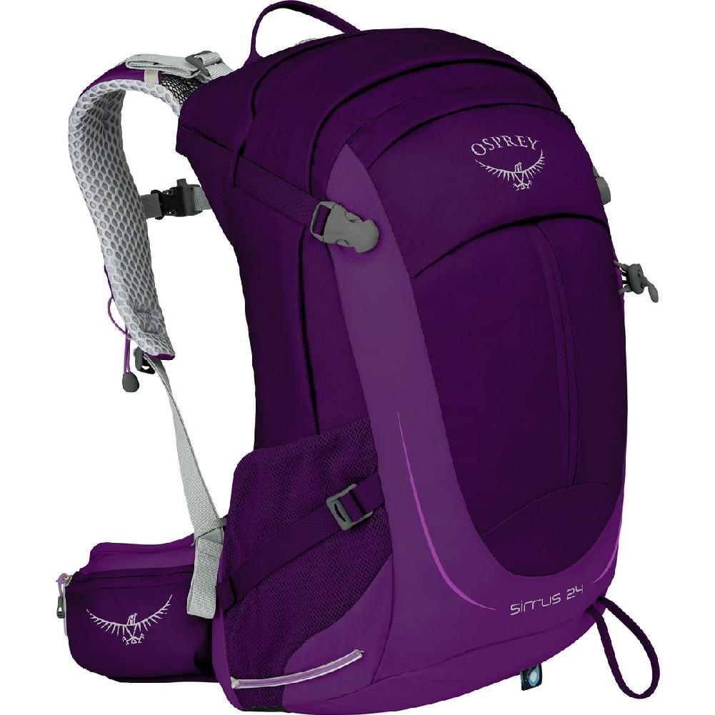 Osprey Sirrus 24 Day Hiking Backpack Women's