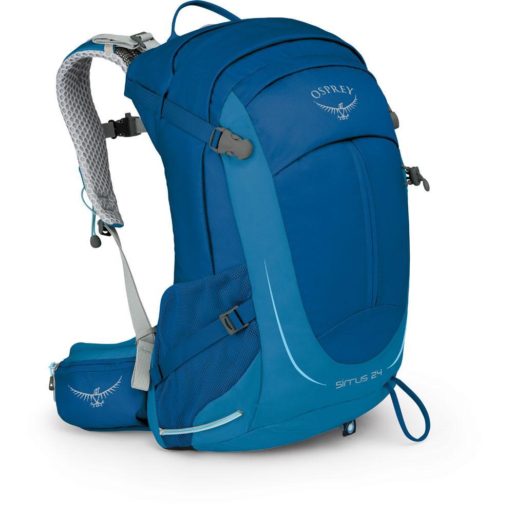 Osprey Sirrus 24 Backpack Women's