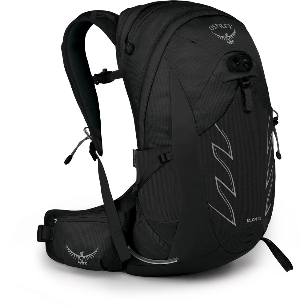 Osprey Talon 22 Backpack Men's