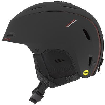 Giro Range Mips Helmet Men`s