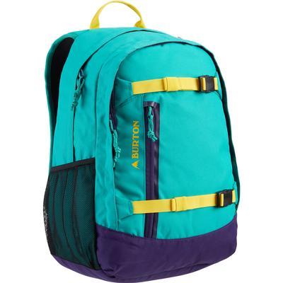 Burton Day Hiker Backpack 20L Kids'