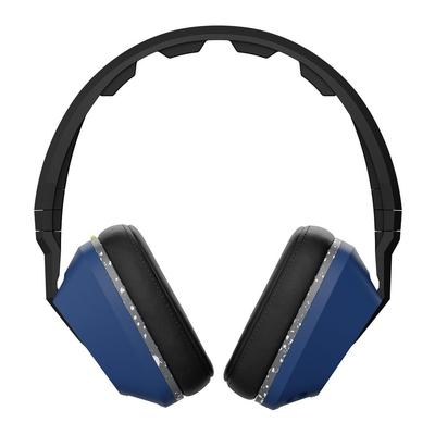 Skullcandy Crusher Over Ear Headphones