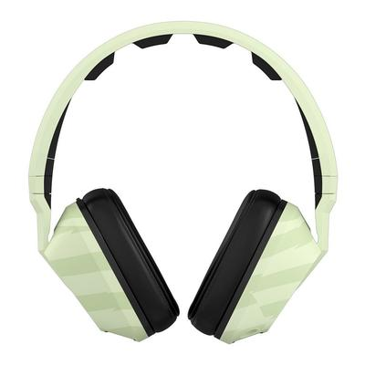 Skullcandy Crusher Headphones