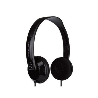 Skullcandy Uprock On Ear Headphones