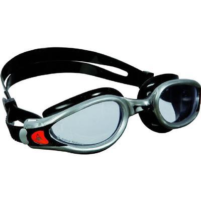 Aqua Sphere Kaiman Exo Swim Goggle
