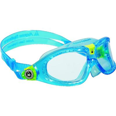 Aqua Sphere Seal Kid 2 Goggle Clear Lens