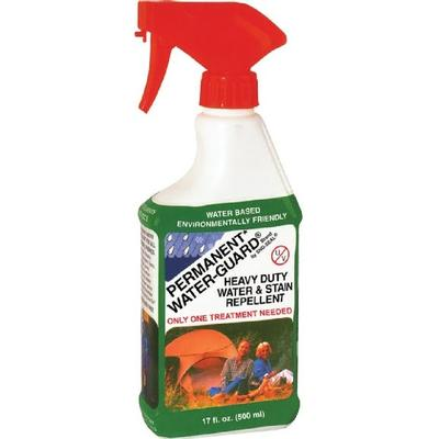Permanent Water-Guard 17 Oz. Spray