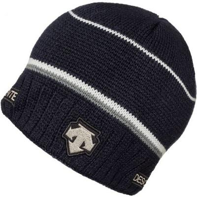 Descente Resort Hat Mens