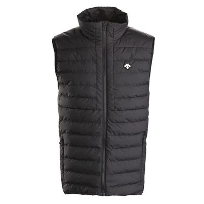Descente Factor Vest Men's