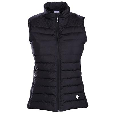 Descente Sarah Vest Women's