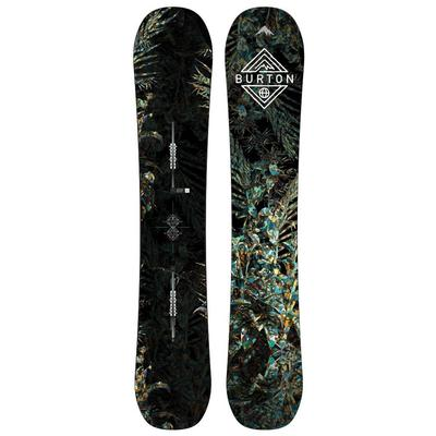 Burton Flight Attendant Snowboard Men's