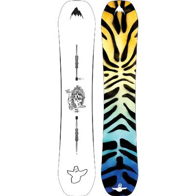 Burton Free Thinker Snowboard Men's
