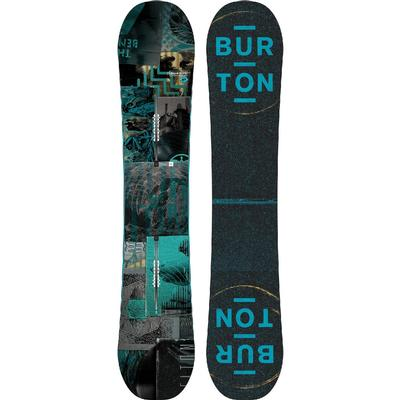 Burton Descendant Snowboard Men's