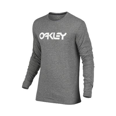 Oakley O-Mark II Long Sleeve Tee