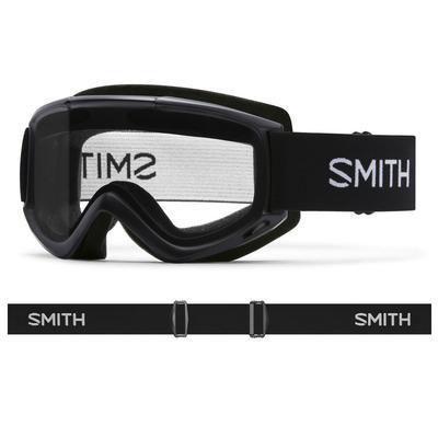 Smith Cascade Classic Goggles