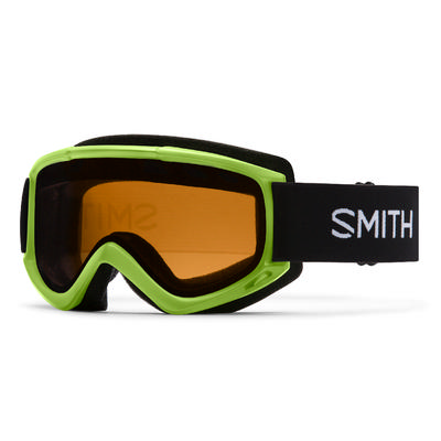 Smith Cascade Goggles Men's