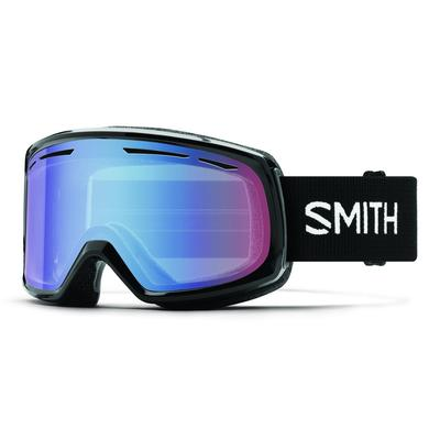 SMITH W DRIFT GOGGLES