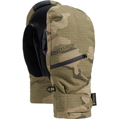 Burton Gore-Tex Under Mitts Men's