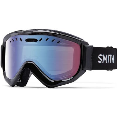 Smith Knowledge Goggles Men's